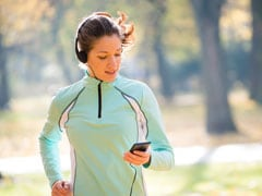 Moderate Physical Activity For A Healthy Heart, Longer Life