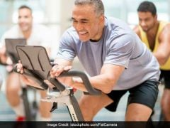 Physical Activity May be the 'Magic Pill' for Healthy Ageing, Foods that May Help too!