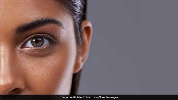 Vitamins for Good Eyesight: Foods That Can Help Nourish Your Eyes