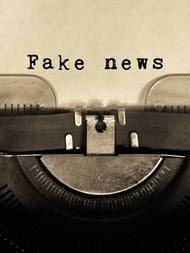 फेसबुक बता रहा है कैसे पहचाने कौन सी ख़बर है असली और कौन सी है फर्जी