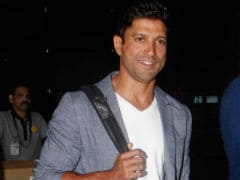 Farhan Akhtar On What The Audience Wants From Bollywood