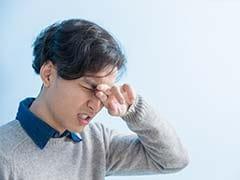 Worm Found In Boy's Eye, Causes Severe Damage