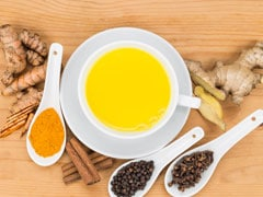 Flu Season: 5 Wonderful Home Remedies for Flu