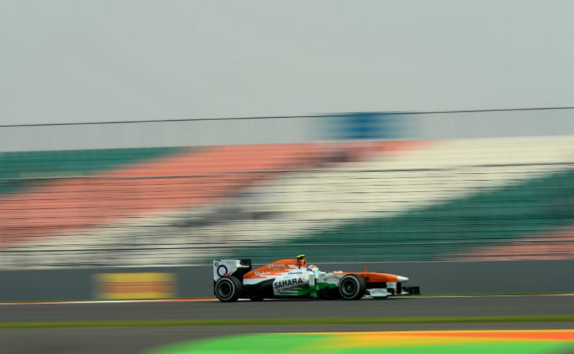 [Image: formula-1-might-return-to-india-soon_827...480745.jpg]