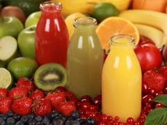 Hypertension: 3 Fruit Juices That May Help Regulate Blood Pressure Levels