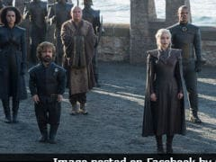 Final <i>Game Of Thrones</i> Episodes To Be Very Pricey. What That Means For Viewers
