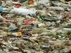 Throwing Waste Into Water Bodies To Attract Jail Term In Kerala