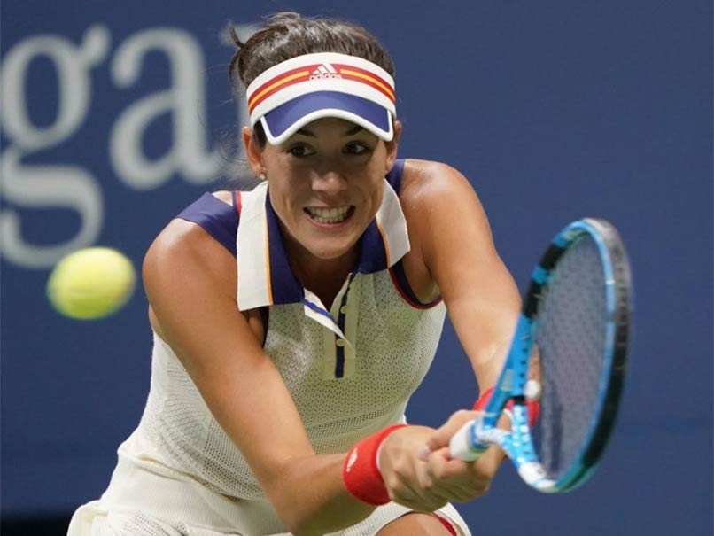 Garbine Muguruza New No.1, Sloane Stephens Returns To Top 20