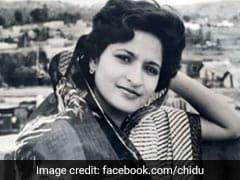 गौरी लंकेश हत्याकांड पर कर्नाटक के गृहमंत्री का दावा- हमें पता है वह कौन है