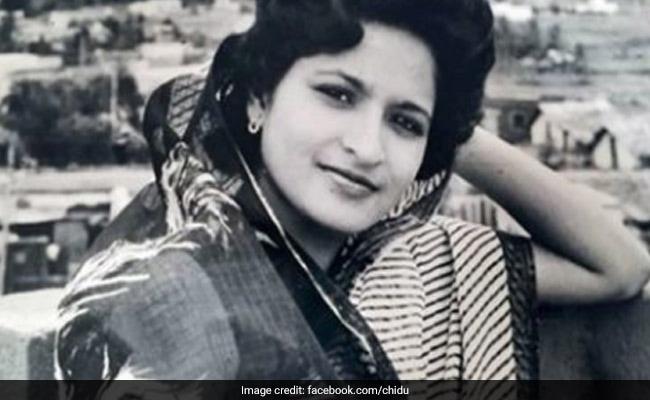 गौरी लंकेश के हत्यारों का सुराग मिला, जल्द ही होगा खुलासा: रामालिंगा रेड्डी, गृहमंत्री कर्नाटक