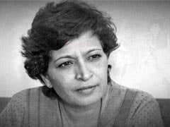 Gauri Lankesh Murder: One Month On, Killers Remain Untraced