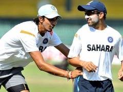 Ranji Trophy: Gautam Gambhir Steps Down From Captaincy, Ishant Sharma To Lead Delhi
