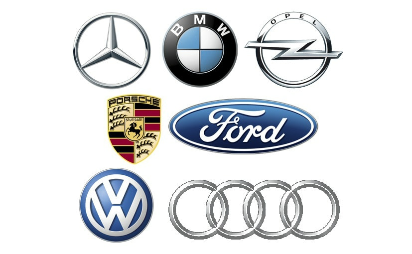 German Car Sales Hit Eight Year High In August 2017 Ndtv Carandbike