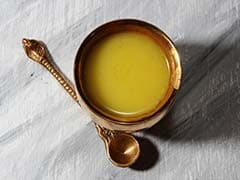 Why Cooks and Bakers Should Give Ghee a Try