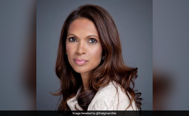 Indian-Origin Anti-Brexit Campaigner In New Challenge Against British Prime Minister