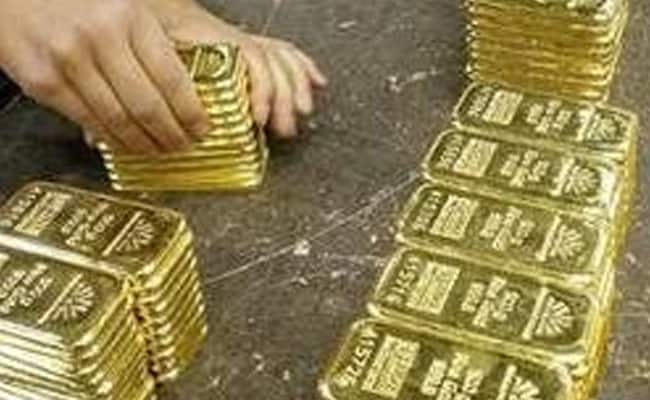 Chinese Group Smuggling Gold Into India Busted, 3 Arrested