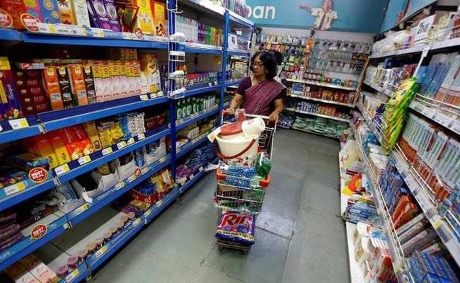 GST Anti-Profiteering Authority Gets Cabinet Nod