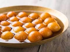 10 Indian Sweets Recipes in Hindi
