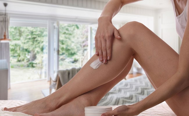 Get Rid Of Unwanted Hair With These Amazing Methods