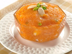 Moong Dal Ka Halwa: This Winter Favourite Would Leave You Craving For More
