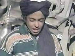 'Crown Prince Of Jihad': Osama Bin Laden's Son May Be Heir To Al Qaeda