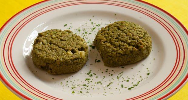 hara kabab