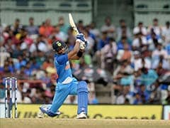 India vs Australia, 1st ODI: Hardik Pandya's Knock Was The Game-changer, Says Virat Kohli