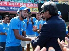 India Vs Australia: Hardik Pandya Is Better Than Me, Says Former India Captain Kapil Dev