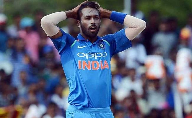 विराट नहीं, इनके एक फैसले से टीम इंडिया ने जीता मुकाबला, लिया ऐसा खतरनाक फैसला
