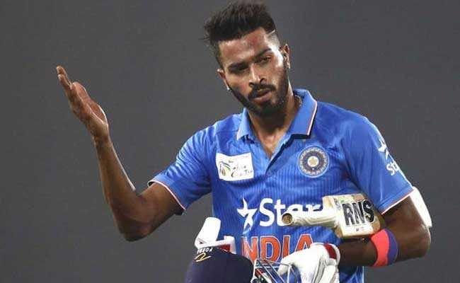 टीम इंडिया के इस पूर्व क्रिकेटर ने कहा, 'हार्दिक पंड्या की कपिल देव से तुलना नहीं की जानी चाहिए '