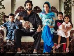 Why <i>Haseena Parkar</i> Is Shraddha Kapoor's 'Big Risk'