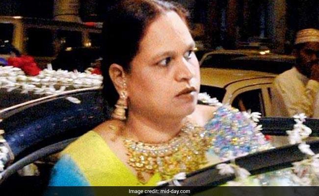 Haseena Parkar's Son Held Special Screening Of Biopic For 'D' Family In Dubai