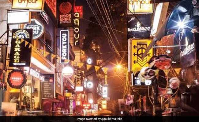 Blanket Ban On Recorded Music In Delhi Pubs 'Erroneous': Restaurant Body
