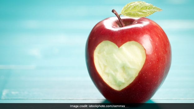 8 Most Essential Nutrients for a Healthy Heart
