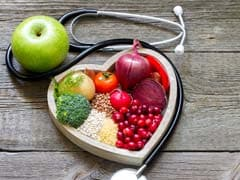 Foods For A Healthy Heart: Here's How Potassium Can Help You Boost Heart Health; Know Food Sources