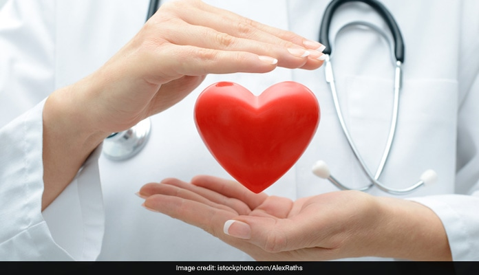 The Five Best Heart Care Hospitals In Delhi
