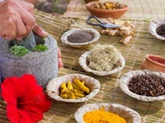 Diabetes: This DIY Herbal Concoction May Help Keep Blood Sugar Levels In Control