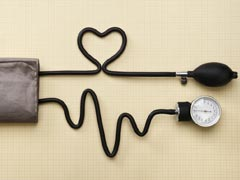 Top 7 High Blood Pressure Queries Answered By Our Expert