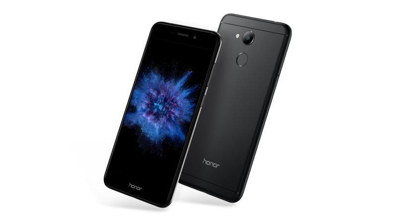 Honor V9 Play बजट स्मार्टफोन में है 4 जीबी रैम और 13 मेगापिक्सल कैमरा