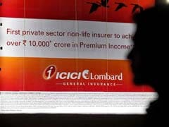 After Weak Market Debut, ICICI Lombard Shares Recover