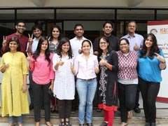 IIM Bangalore's Incubation Hub Inducts First Batch Of 8 Social Ventures