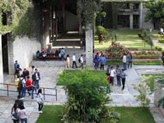 IIM Bangalore, IIM Ahmedabad, IIM Calcutta Among Top 50 In QS Masters In Management Rankings 2018