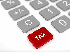 Direct Tax Collection Rises 19.5% In April-February