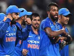 सीरीज जीतने के लिए कानपुर में उतरेगी टीम इंडिया, न्यूजीलैंड ने भी कसी कमर