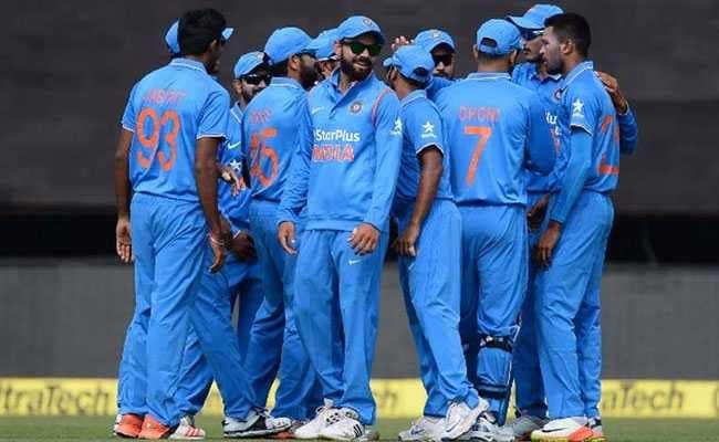 INDvsAUS: इंदौर में भी टीम इंडिया नहीं देगी ऑस्ट्रेलियाई टीम को वापसी का मौका! ये रहे कारण