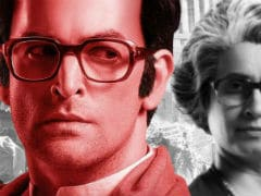Madhur Bhandarkar's <i>Indu Sarkar</i> To Open Film Festival In Norway