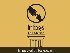 Infosys Foundation Signs Rs 5 Crore MoU With Indian Institute Of Science (IISc)