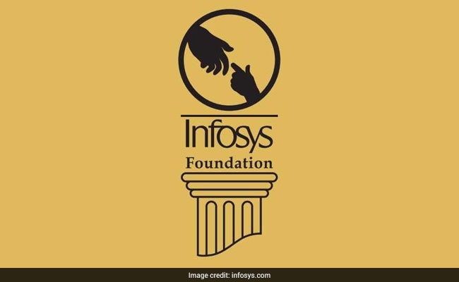 Infosys Foundation, Tata Institute Of Fundamental Research Sign MoUs For Research