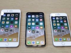 Missed iPhone X Pre-Booking Deals? Apple iPhone 7, iPhone 8 Still Available In Attractive Offers By Airtel, Jio