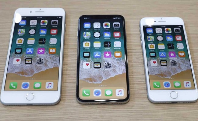 How To Avail Rs 8,000 Cashback On Apple iPhone X From Jio